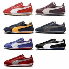 Puma Whirlwind Classic Mens Classic Casual Shoes Sneakers Pick 1