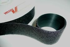GENUINE CABLE TIE VELCRO HOOK & LOOP  STRAP VARIOUS WIDTHS & LENGTHS