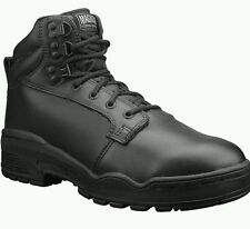 Magnum Patrol CEN Men's and Women's Uniform Boots.