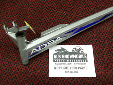 SKIDOO FORMULA DELUXE GRAND TOURING LH TRAILING ARM 505070522 505070646 44-8947