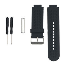 Fashion Wrist Band Strap for Garmin Approach S2/S4 GPS Golf Watch Vívoactive