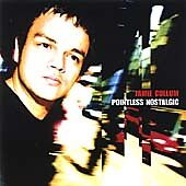 Jamie Cullum - Pointless Nostalgic (CD 2002)