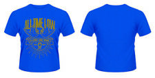 All Time Low - Doves (NEW MENS T-SHIRT)
