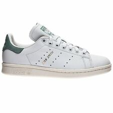 Adidas Stan Smith White Mens Trainers