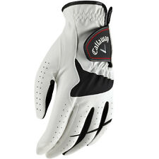 Callaway XTT Xtreme Golf Gloves (RIGHT, 2-Pack) Extreme NEW