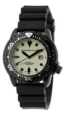 Momentum Shadow II 'Ghost' Special Edition Scuba Diving Dive Watch