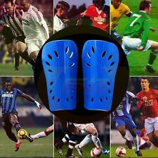 3 Colors Mens Soccer Pads Basketball Shin Guards Protective Gear Legs m3