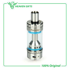 Ehpro Bachelor RTA Clearomizer 4ml Rebuildable Top Filling Adjustable Airflow