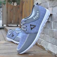 2016 New Fashion England Men's Breathable Recreational Shoes Casual shoes 1-813