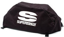 Superwinch 2302305 Winch Cover