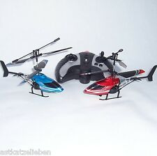 radio controlled Helicopter infrared NEW