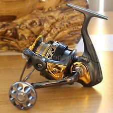 Long Distance Surfcasting Reel Left/Right Reel Ideal Accessories POP!