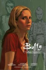 Buffy the Vampire Slayer HC (2015 Season 9) Deluxe Edition #3-1ST NM