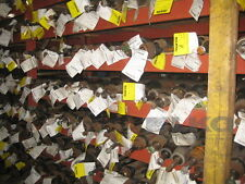 12 13 14 15 16 Buick Verano Left Front Axle Shaft 18K OEM