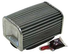 K&N Air Filter fits Kawasaki ZX600A Ninja 600R 1985-1987
