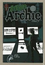 Afterlife with Archie (2013) #1LSC VF- 7.5