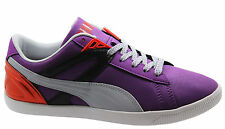 Puma Future Glyde Lite Lo Womens Trainers Low Top Lace Up Unisex 355615 03 P1