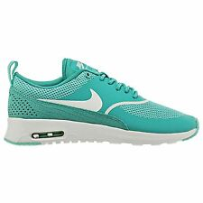 Nike Air Max Thea Turquoise Womens Trainers