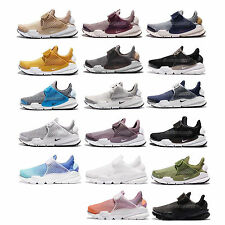 Wmns Nike Sock Dart SE Womens Running Slip-On Shoes Sneakers Pick 1