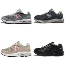 New Balance WW880 D Wide Womens Running Shoes Sneakers Pick 1