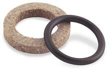 Cometic Pushrod Cover Gaskets Small Cork 25 Pack Harley Knucklehead 1936-1947