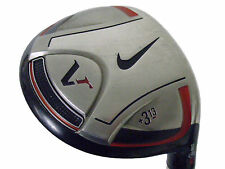 Nike Victory Red Str8-Fit Tour 3 wood 13* (Voodoo Stiff) Strong Golf Club