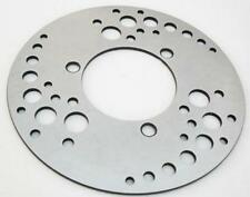 EPI Brake Rotor Front for Polaris 700 Ranger XP 4x4 2005-2008