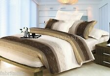 TWILIGHT Sheet Set Queen/King/Super King Size Bed Flat & Fitted &Pillowcases New