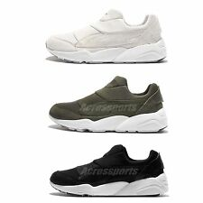 Puma x STAMPD Trinomic Sock NM Mens Casual Shoes Sneakers Pick 1