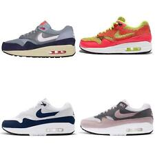 Wmns Nike Air Max 1 One Classic Womens Running Shoes Sneakers Trainers Pick 1