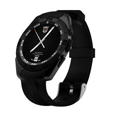 Bluetooth Wrist Smart Watch Phone For Android Samsung Galaxy Note 4 5 S7 LG ASUS