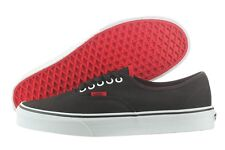 Vans Authentic VN-0VOEBYE Canvas Vulcanized Casual Shoes Medium (B, M) Women