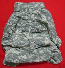 ARMY GEN III LEVEL 6 L 6  ACU GORE TEX SET PARKA PANTS ISSUE DIGITAL CAMO EXCELL