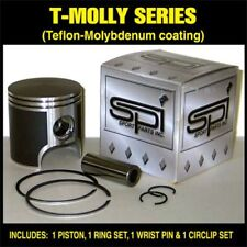 Piston Kit SKI-DOO FORMULA MARCH I - 669cc ('97-98) 69.80MM t-moly