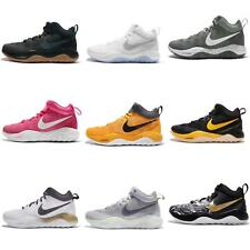 Nike Zoom Rev EP 2017 Mens Basketball Shoes Sneakers Zoom Air Pick 1