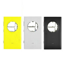 NEW Hard Back Door Housing Cover Battery Case Replacement For Nokia Lumia 1020 G