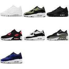 Nike Air Max 90 Ultra 2.0 GS Kids Women Running Shoes Sneakers Pick 1