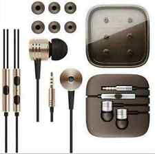 3.5mm Piston In-Ear Stereo Earbuds Earphone Headset Headphone New COH