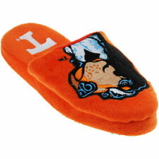 Tennessee Volunteers Youth Mascot Slippers - College