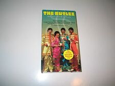 Rutles, The: All You Need Is Cash (VHS, 2001)