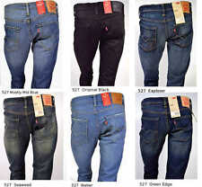 NEU & 1st Choice! Levi's Jeans 527 Bootcut Jeans - Various Colors & Sizes