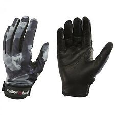 Reebok CrossFit Men's Training gloves Competition