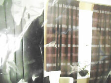 dreams and drapes lined curtains 66insx72ins each curtain