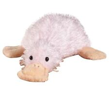 Webkinz Pink Googles Plush NEW WITH Sealed CODE Tag