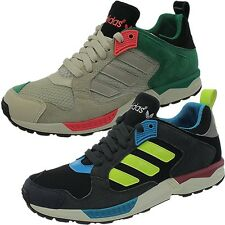 Adidas ZX 5000 RSPN men's casual shoes 2 colours running shoes sneakers NEW