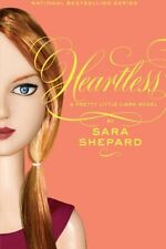 Heartless (Pretty Little Liars (Quality)) By Sara Shepard