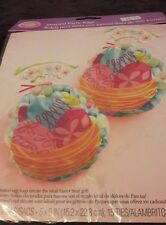 Wilton Easter Party Bags - Assorted Designs