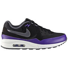 Nike Women Air Max Light Essential Shoes black ladies' Sneaker NEW command 90