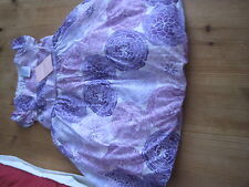 NWT BABY GIRLS GYMBOREE DRESS  & NICKS AGE 6-12 &18-24 MTHS -SPECIAL OCCASION