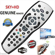 NEW Sky+ Plus HD Rea 9 Remote Control Genuine TV Replacement Part HQ TOP Quality